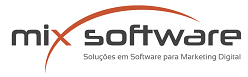 Logo_MIX_Software