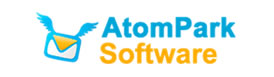 atomparksoftware